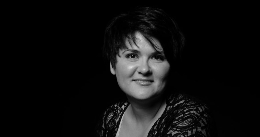 Monica Tomescu-Rohde