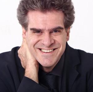 Carlo Vincenzo Allemano