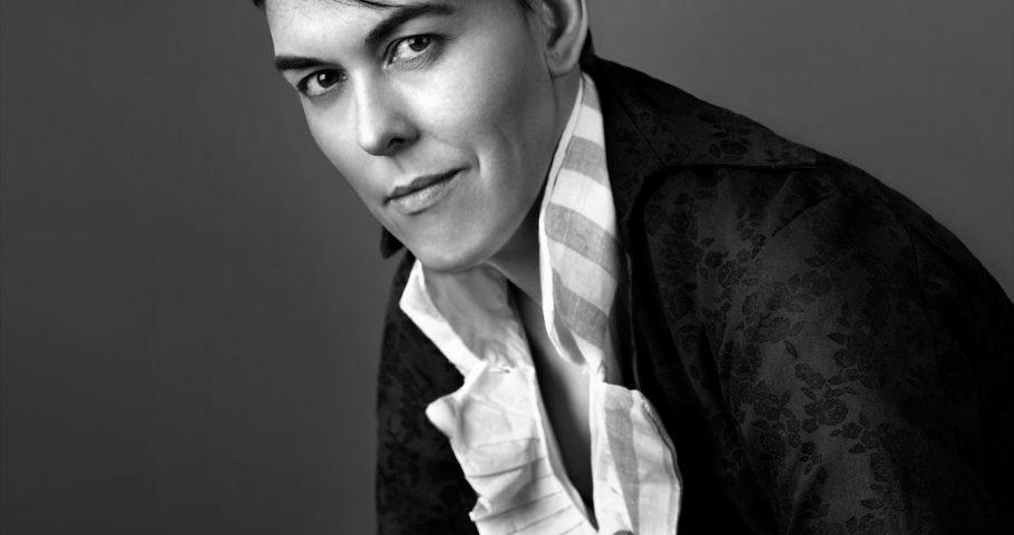 Adrian Angelioco