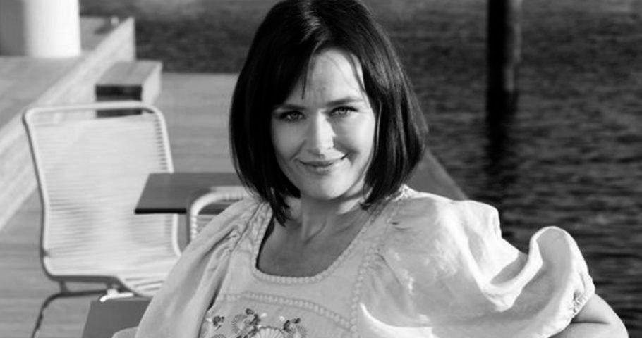 Cecilie Rønning