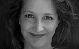 Ellen Hiranya Trømborg