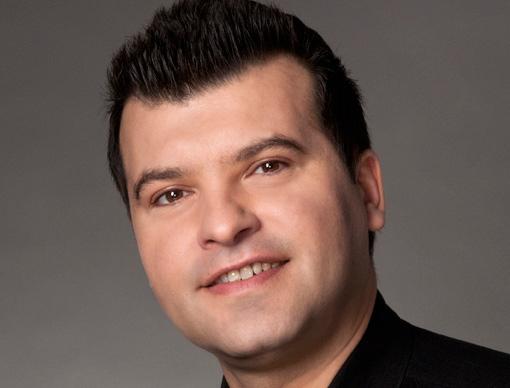 Gabriel Birjovanu