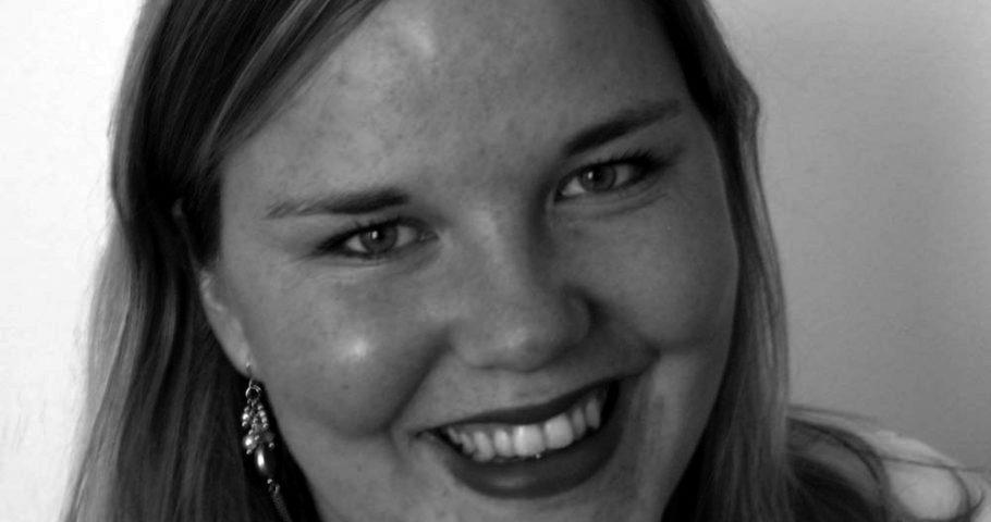 Astrid Thorstensen