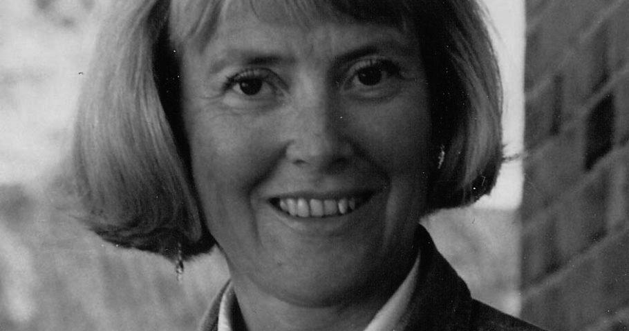 Elisabeth Tandberg