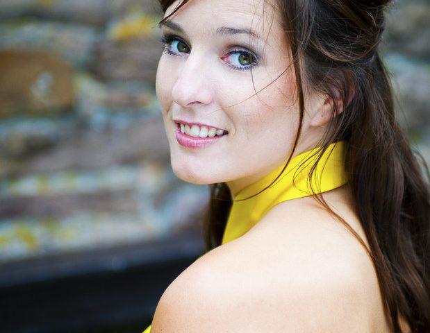 Ingrid Vetlesen