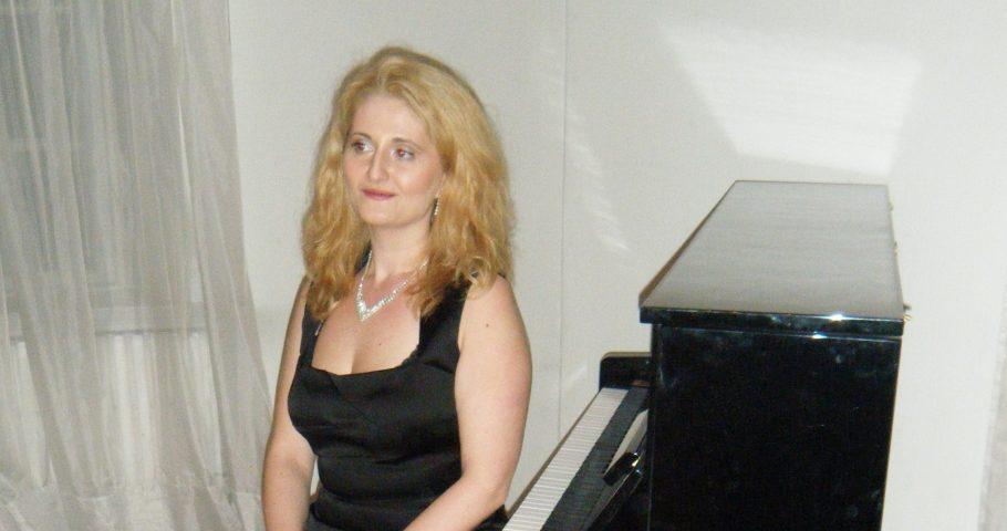 Jelena Markovic