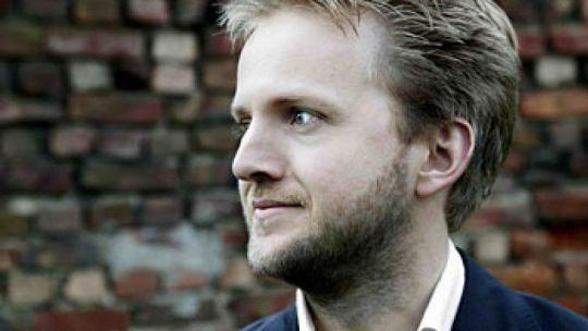 Joachim Knoph