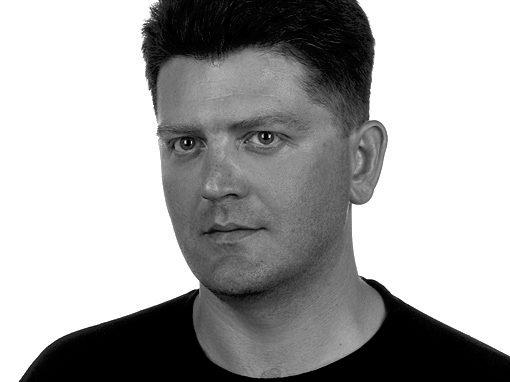 Krzysztof Aureliusz Luczynski