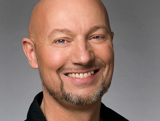 Svein Erik Sagbråten