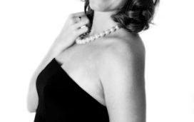 Ragnhild Kristina Motzfeldt
