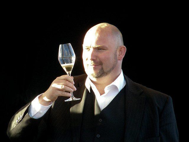Thor Inge Falch