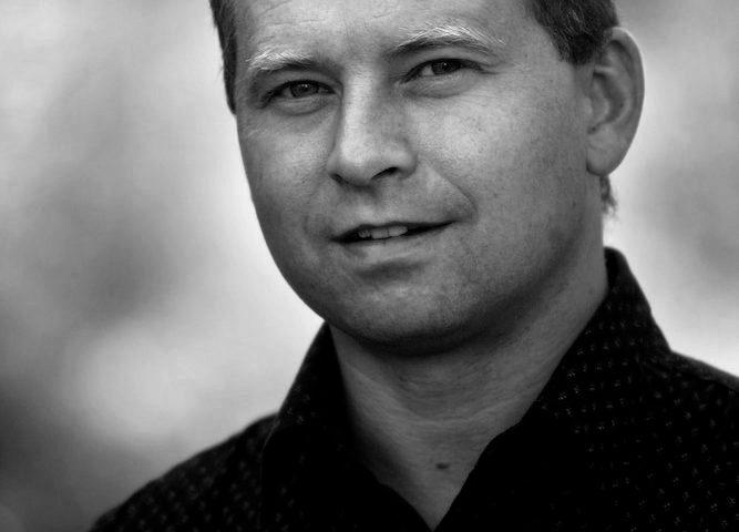 Vegard Lund
