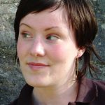 Nina Sæterhaug