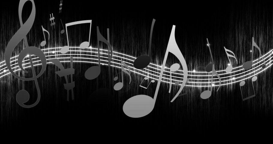 Munch & musikk
