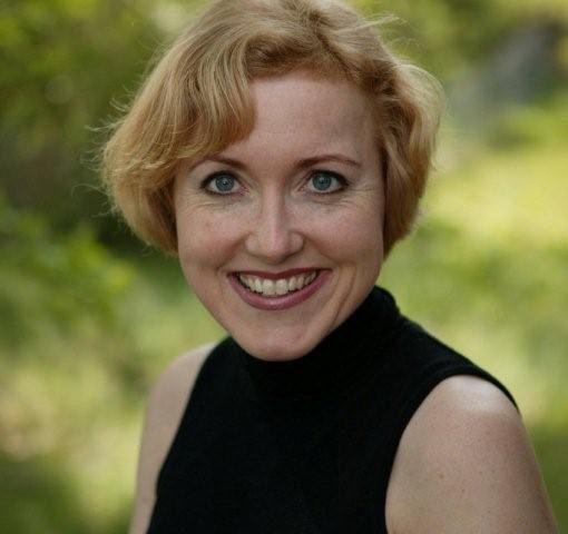 Torhild Fimreite