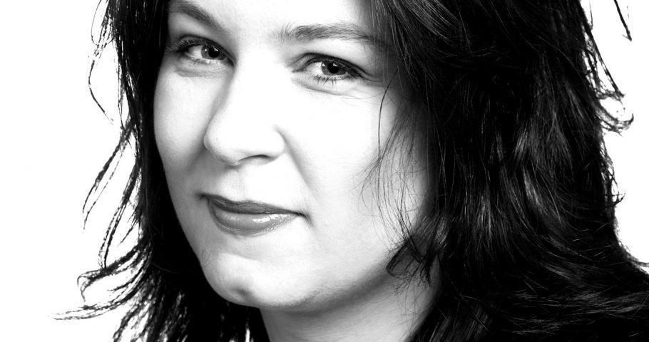 Trude Helen Binderø
