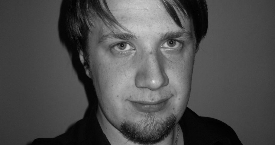 Gunnar Andor Nieland
