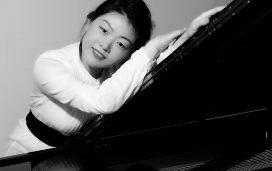 Jie Zhang 40x30cm