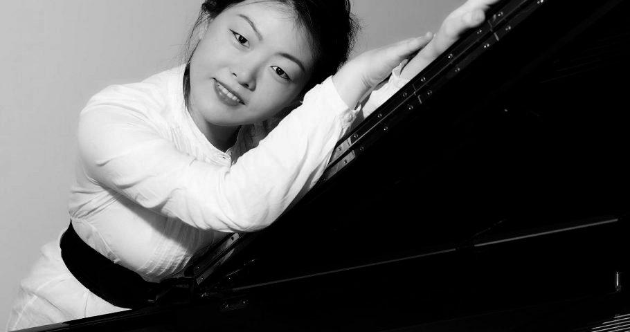 Jie Zhang