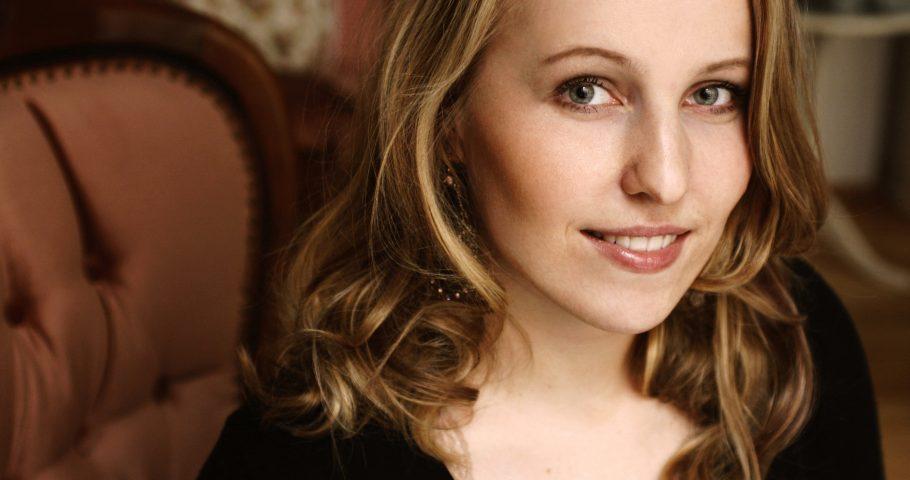 Julia Gusek