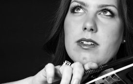 Maria Jakobsson