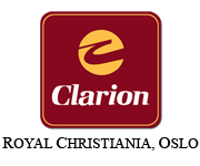 clarion_hotel