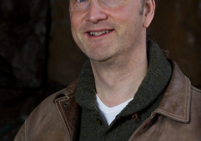 Markus Kvits