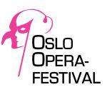 Wagner & Verdi 200 år</br>Onsdag 30 okt. kl. 19:00
