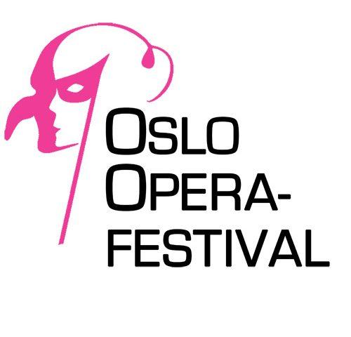 Wagner & Verdi 200 år