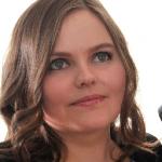 Gunnhild Tønder
