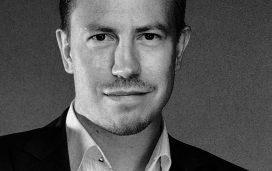 Haakon-Kornstad_Portrait_web