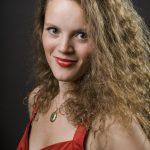 Rita Therese Ziem