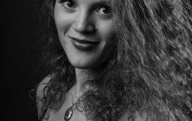 Lynne Rita (C. Schüller)