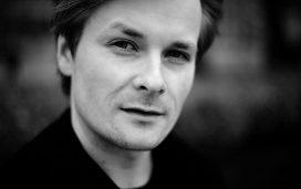 Håkon Daniel Nystedt