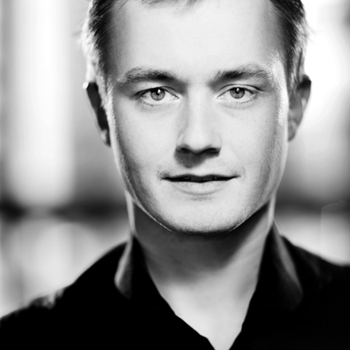 Johannes Martens