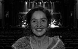 Lisbeth Rønning