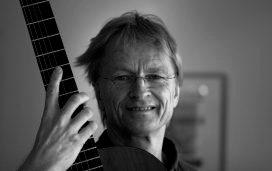 Morten BjorganLite