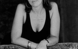 Giulia-Tamarri-Curriculum
