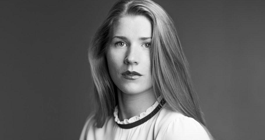 Hanne Korsbrekke Askeland