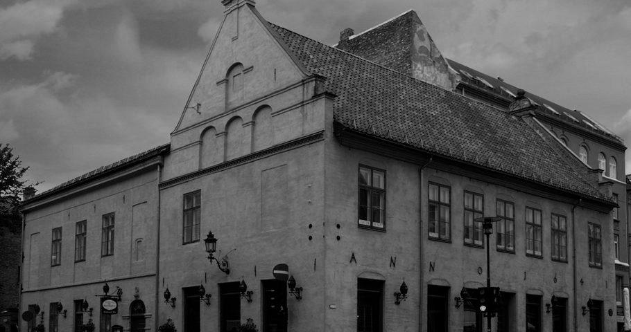 Musikk & Scenehuset