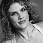 Jeanette E. Goldstein