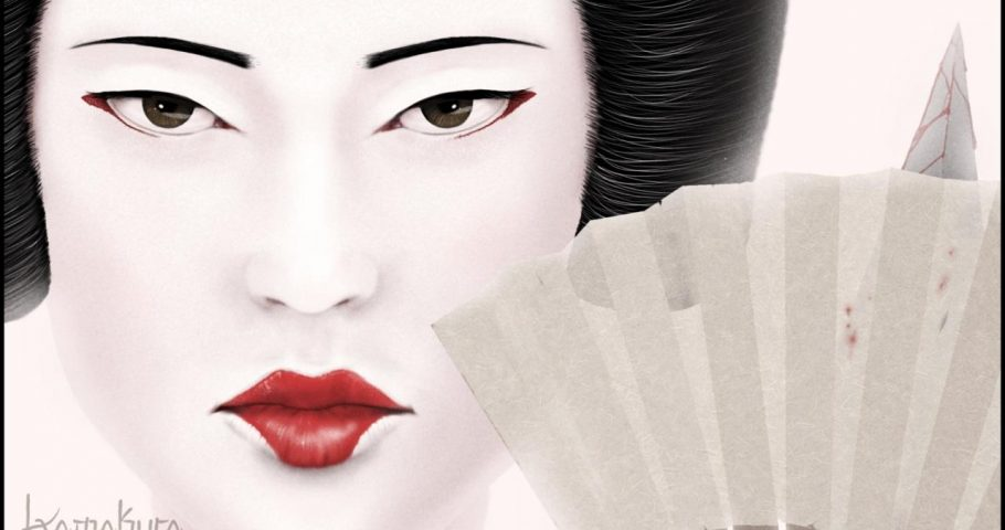 Friday Opera – Madama Butterfly
