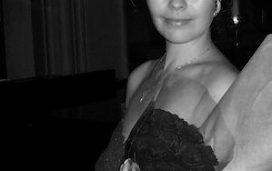 Natalia Brodin