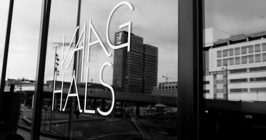 Restaurant Vaaghals