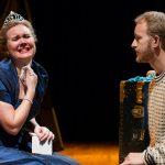 Oslo Operafestival – Askeladden og de gode operahjelperne