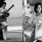 Lørdagsopera – Musikk & Kjærlighet