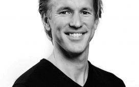 Ole Morten Velde