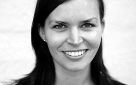 Sara Aimée Smiseth-Anna-Julia Granberg-ny
