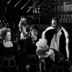 Oslo Operafestival – William Shakespeare