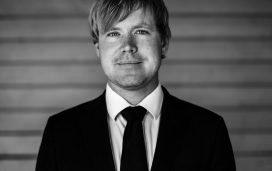 Olle Holmgren-web